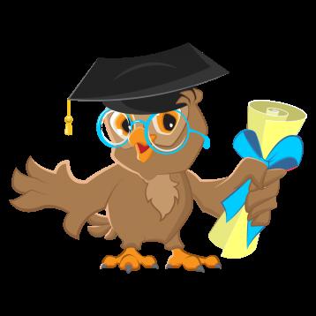 Оформление дипломной работы по ГОСТ 2021/2022